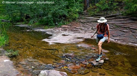 Hiking_DSC8043