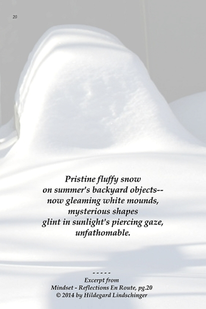 Mindset-Pristine-pg20-2_800