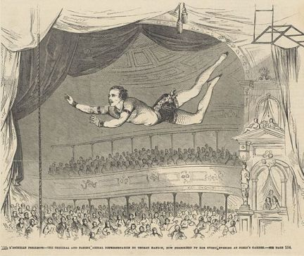 Harvard_Theatre_Collection_-_MS_Thr_693_(68)_-_Circus_images,_l'eschelle_preileuse_-_cropped